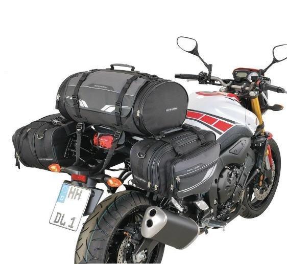 Сумки багажные система MOTO DETAIL Louis75 - цена, купить   Мото ... ed6ecf6deaa