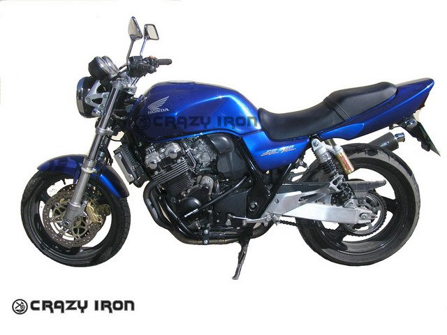 Запчасти для мотоциклов каталог honda