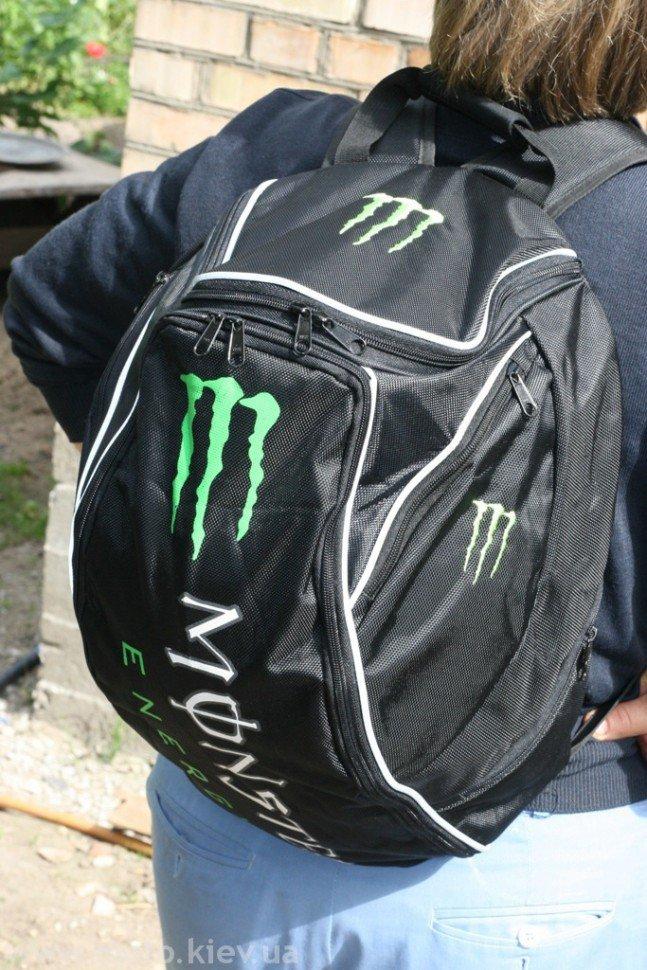 Рюкзак monster energy купить рюкзак summit 90 v2