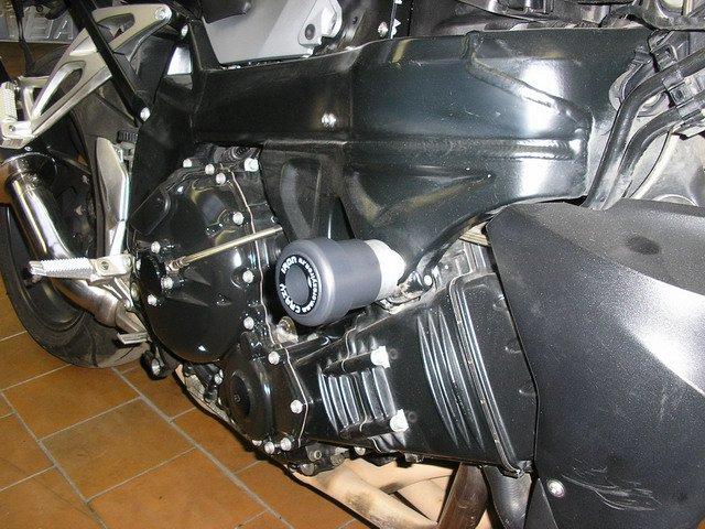 мотомагазин bmw