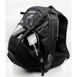 Рюкзак ALPINESTARS TECH AERO BACKPACK
