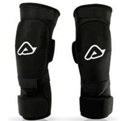 Наколенники ACERBIS KNEE GUARD SOFT