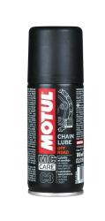 Смазка для цепи Chain Lube Off Road 100ml