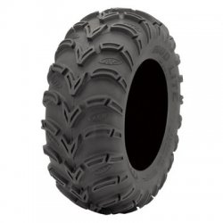 25x10-12 MUD LITE XL