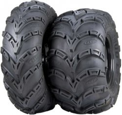 22x7-10 MUD LITE SP